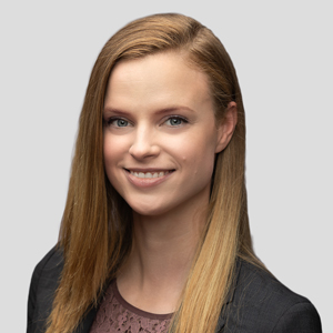 Ashley Vitali